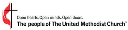Open Hearts, Open Minds, Open Doors logo